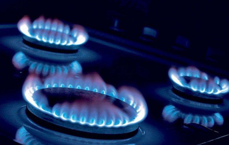 «Газовый галстук» для Лукашенко. Россия сократила поставки нефти в Белоруссию