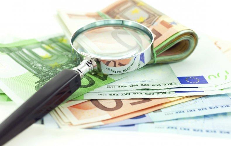 Дмитрий Крук: «Экономика в рецессии, и надежды на быстрое восстановление неактуальны»