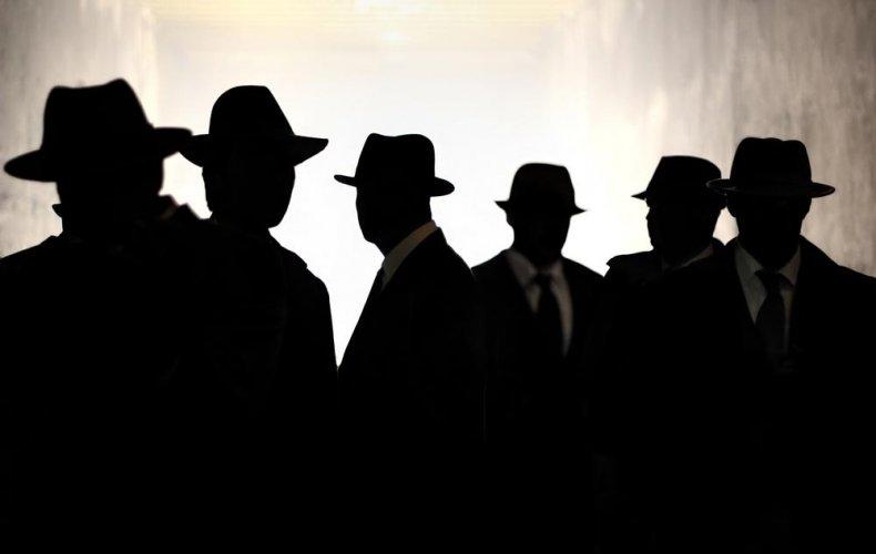 В предыдущем году КГБ поймал в Республики Беларусь 11 иностранных шпионов