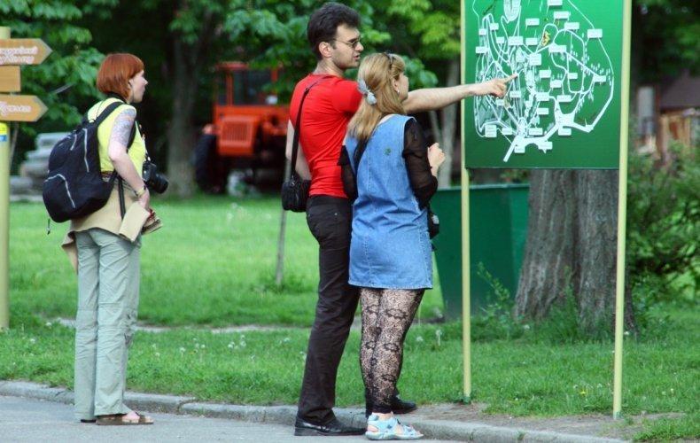 skolko-lesbi-v-belarusi