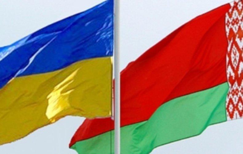 Виробників Бущини запрошують до участі у міжнародній виставці в Білорусі