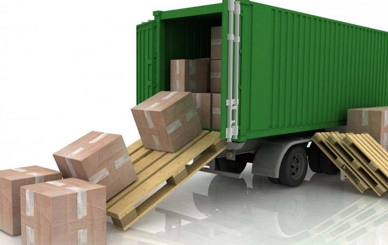 Которые занимаются перевозкой опасных грузов