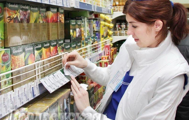 того, чтобы обязанности продавцов на продуктах поверхности термобелья