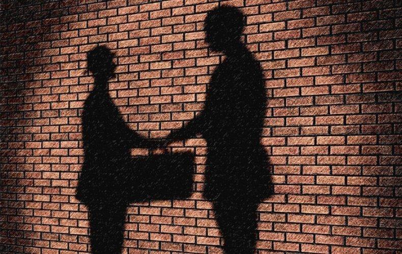 Картинки по запросу фото Доля теневой экономики