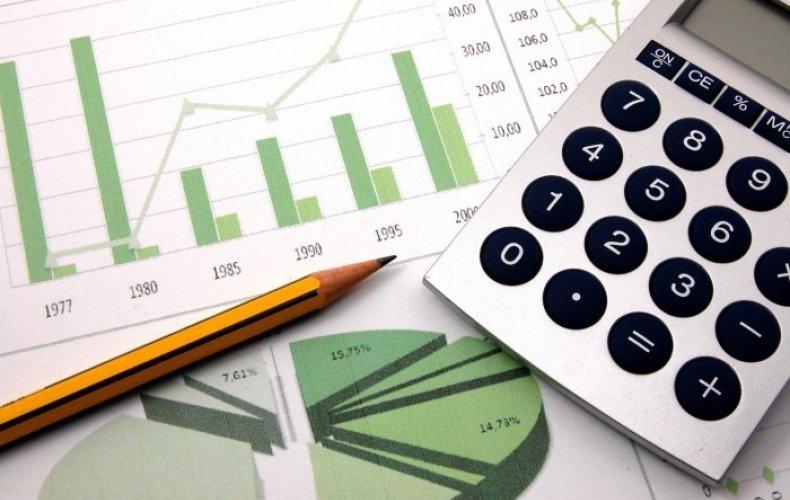 открыть счет форекс без депозита