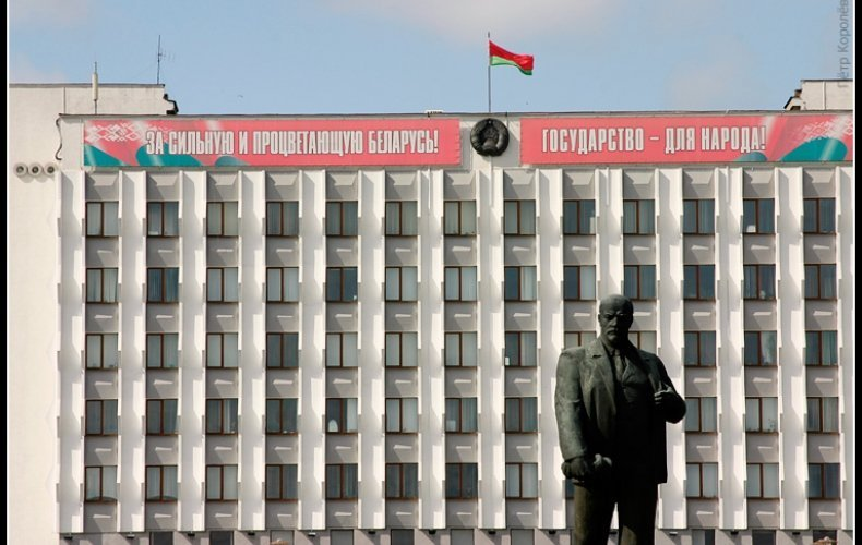 Украинцы живут лучше граждан России ибелорусов— Новый рейтинг стран