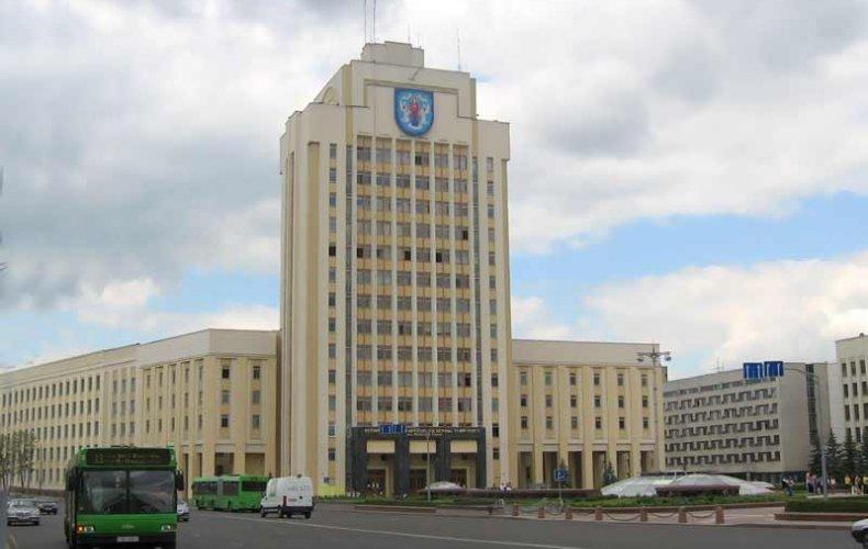 Игорь Лившиц: Госпредприятия Беларуси живут на искусственном дыхании