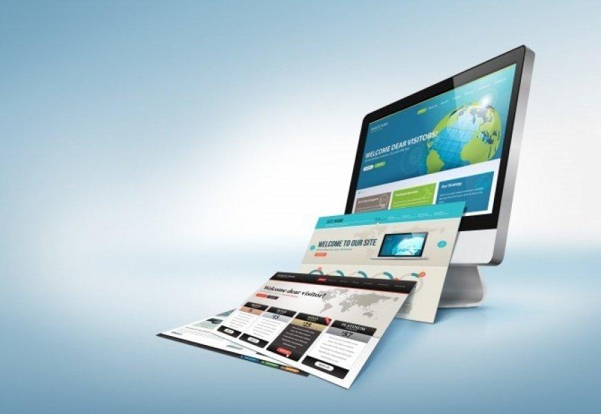 Разработка и продвижение сайтов в беларуси создание сайтов обучение для новичков