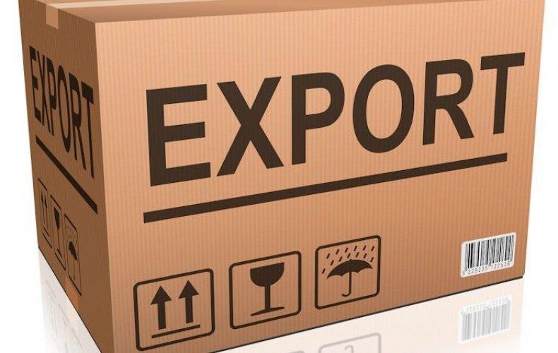 В Дубне состоялся семинар по организации первых экспортных поставок российских предприятий